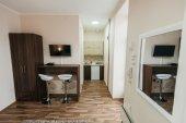 Arena Apartmani - Arena Suites A2