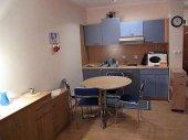 Apartman Banja Koviljaca