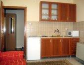 Apartman LARA