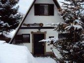 Kuća Perišića