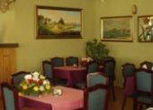 Hotel Zlatna Kruna