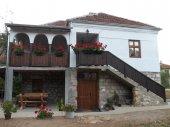Vila BOGDANOVIC