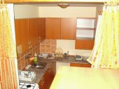 Apartman LAJIC