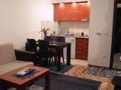 Apartman SNEZNIK