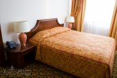 Hotel VILA BREG