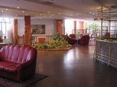 Hotel BELA LADjA
