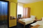 Hotel VOJVODINA Stara Pazova