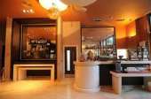 Hotel CRYSTAL Belgrade