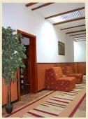 Hotel KOLIBA - Grza