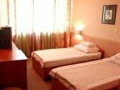 Hotel INTERNACION