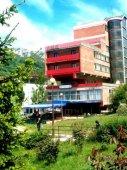 Hotel GoldenINN
