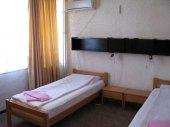 Hotel SIRMIUM RESORT