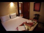 NORTHCITY hotel & trzni centar