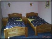 Hotel BOEM