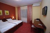 Hotel KRIVAJA