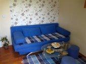 Apartmani u Vrnjackoj Banji