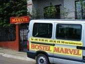 HOSTEL MARVEL