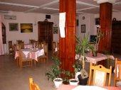 Motel Bojana
