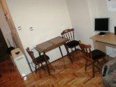 Apartmani Centar - Donji Milanovac