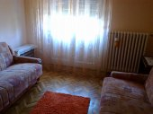 Apartman Lazic