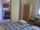 apartmani Vrdnik