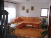 Apartmani Rajic