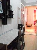 "Apartman Zrenjanin centar - ""Pesacka zona"""
