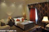 Hotel Vila Hit