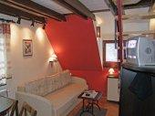 Apartman VRES - Divčibare