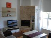 Apartman 87 Exclusive, Kraljevi Čardaci