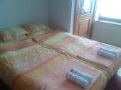 Apartman u centru Vrnjacke Banje