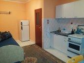 Nela apartman