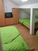 Stanovi-apartmani Obrenovac