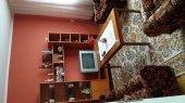 Apartman Joli