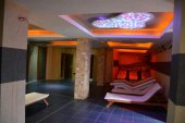 Hotel Milmari spa&vellness - studio