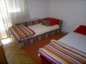 Apartmani Maca Novi Sad
