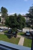 Apartmani Sofronic Loznica