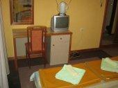 Motel Rado