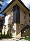 Apartman Ljiljan Zlatibor