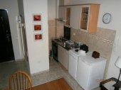 Apartman Lina