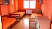 Hostel Fruska Gora