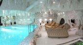Hotel Bali Paradizo