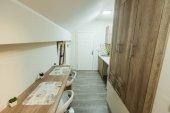 Arena Apartmani - Arena Suites A5