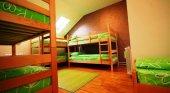 City Break Hostel