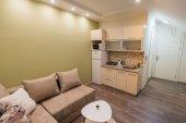 Arena Apartmani - Arena Suites A4