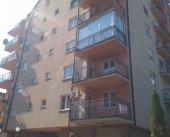 """Apartmani """"Ruža"""" Banja Koviljača"""