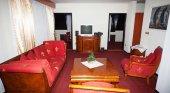 Hotel Srebrnac