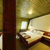 Hotel  Sax Balkan