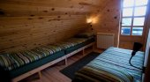Hostel Montana
