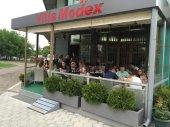 Villa Modex